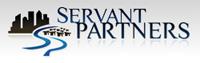 Servant Partners