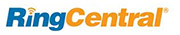RingCentral Hosted VoIP
